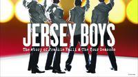 Film drama musikal garapan Clint Eastwood, Jersey Boys baru saja meluncurkan trailer perdana.