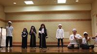 Perayaan Nuzulul Quran di Perth. (Dokumentasi KJRI Perth)