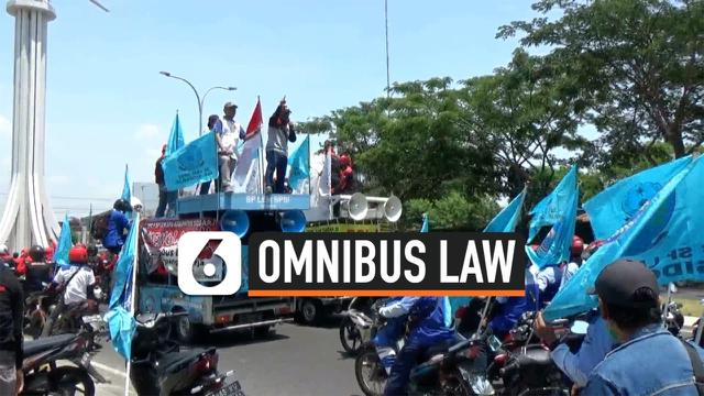 thumbnail omnnibus law