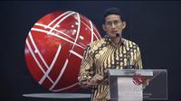 Wakil Ketua Dewan Pembina Partai Gerindra Sandiaga Salahudin Uno (Foto: Istimewa)