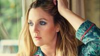 Drew Barrymore (Instagram/drew barrymore)