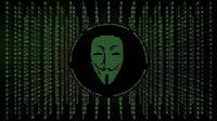 Hacker. Dok: youtube.com