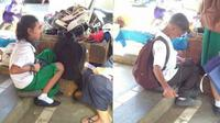 Doc: Facebook/Jeannie Jethri Juaton