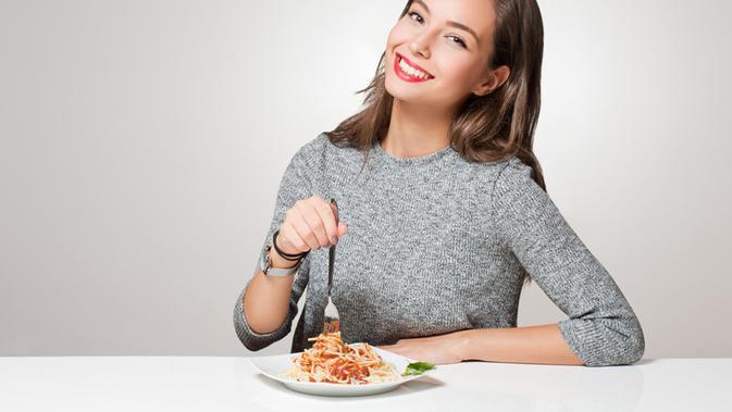 Olahraga Untuk Diet yang Effektif Turunkan Berat Badan