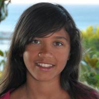 Jemima Lyzell, gadis 13 tahun yang mendonorkan organnya untuk delapan orang. (Keluarnya Lyzell)