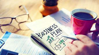 Ini 6 Tips Agar Bisnis Anda Lebih Terkenal Tanpa Keluar Biaya
