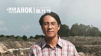 Film A Man Called Ahok (foto: Instagram/@amancalledahok)