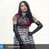 Tantri Kotak (Instagram @tantrisyalindri)