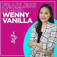 FIMELA FEST 2019 | Fearless di Mata Wenny Vanilla