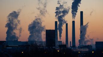 Polusi Udara Jadi Salah Satu Ancaman Lingkungan Terbesar Dunia Menurut WHO