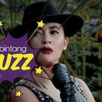 Penyanyi Indah Dewi Pertiwi atau yang lebih dikenal dengan nama IDP, belakangan memang sudah jarang terlihat tampil di televisi.