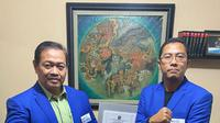Dewan Pengacara Nasional (DPN) Indonesia siap menghelat Ujian Profesi Advokat (UPA) Online. (Istimewa)