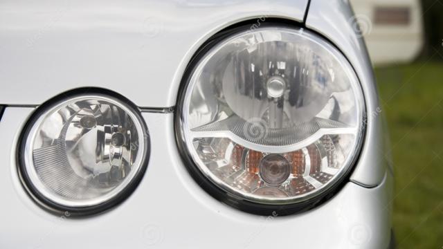 Membedah Lampu Halogen Hid Dan Led Bagus Mana Otomotif