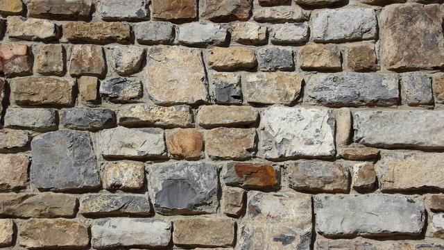 740 Koleksi Gambar Batu Alam Rumah Sederhana HD Terbaru