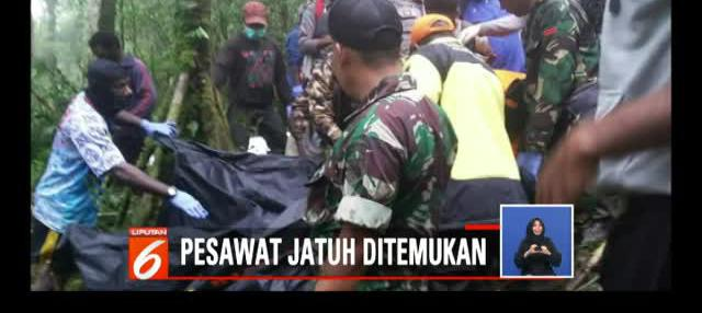 Namun ajaib satu orang penumpang ditemukan selamat atas nama Jumaidi yang diperkirakan berusia 12 tahun.