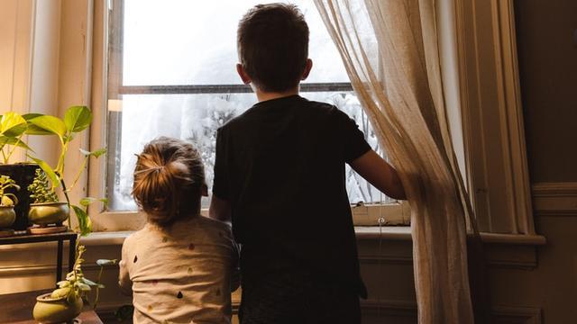 Pakar Psikologi Stanford: Ini 3 Kebutuhan Anak yang Sering ...