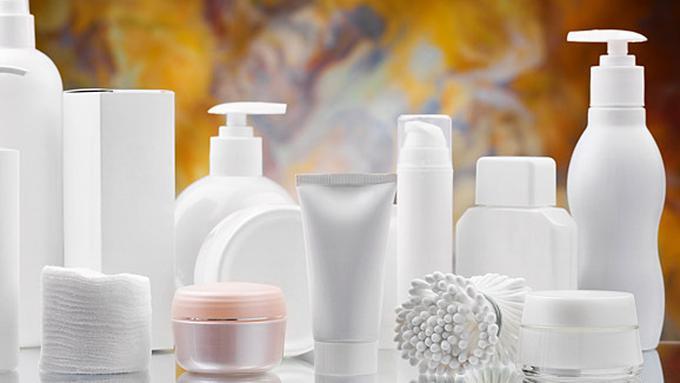 48 Daftar Kosmetik Berbahaya Temuan Bpom Cek Kosmetik Anda