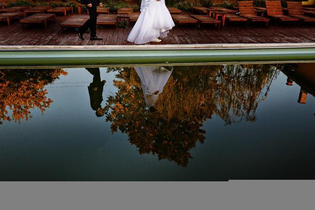 Ilustrasi./Copyright shutterstock.com