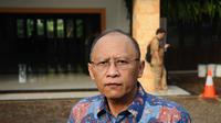 Pramono Edhie Wibowo (Liputan6.com/Helmi Fithriansyah)