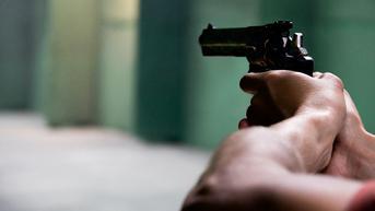 5 Fakta Terkait Ustaz di Tangerang Ditembak Orang Tak Dikenal