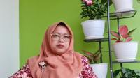 Wakil Ketua KPAI RI, Rita Pranawati.(Liputan6.com/Istimewa)