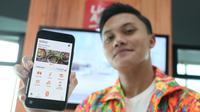 PT Bank Negara Indonesia Tbk (BNI) menjadikan mobile banking-nya menjadi lebih fresh, user-friendly, dan punya banyak fitur baru.
