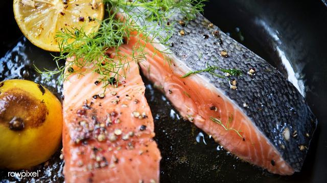 7 Perbedaan Ikan Dori dan Ikan Patin, Jangan Sampai Salah - Hot Liputan6.com