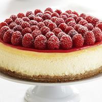 Cheesecake (Sumber Foto: mode.com)