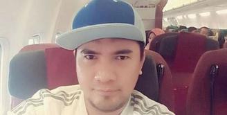 Kabarnya Polisi tidak akan mengabulkan permintaan penangguhan penahanan yang diminta Saipul Jamil dengan mudah. Sang kakak, Samsul Hidayatullah pun belum mau menanggapi kabar itu.