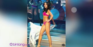 Dari tahun ke tahun, keikutsertaan Indonesia dalam ajang Miss Universe selalu jadi polemik, penyebabnya selalu sama, yaitu kontes bikini yang menjadi sesi wajib Miss Universe. Sebagian masyarakat merasa predikat Indonesia sebagai negara dengan pendud...