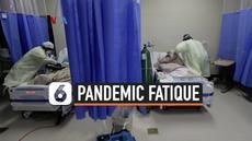pandemic patique