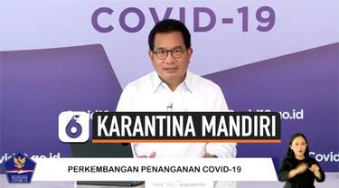 TV Karantina