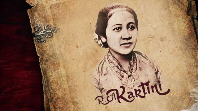 Beragam Cara Publik Peringati Hari Kartini Citizen6 Liputan6 Com