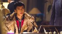 Lee Seung Gi dalam drama A Korean Odyssey (Pinterest)