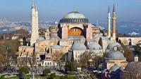 Memasuki negara Turki kamu harus mempunyai visa dan untuk mengurusnya sangat mudah sekali.