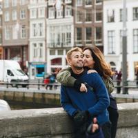 Raffi Ahmad dan Nagita Slavina (Instagram/raffinagita1717)