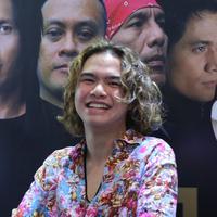 Dul Jaelani (Daniel Kampua/Fimela.com)