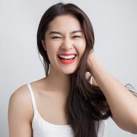 Ini dia solusi untuk perawatan rambut kamu!