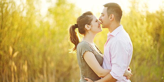 Cara membuatnya merindukanmu/copyright Shutterstock.com