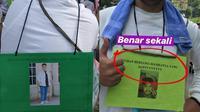 Potret 6 Name Tag Ospek Ini Sukses Bikin Geleng-geleng (sumber: twitter.com/rnalrboro)