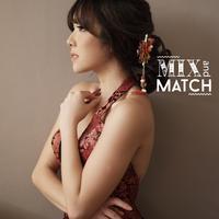 Penyanyi berparas oriental ini punya berbagai cara untuk tampil modern tanpa buka-bukaan. (Sumber foto: gisel_la/instagram)