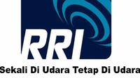 RRI (rri.co.id)