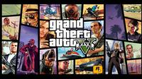 Grand Theft Auto V baru saja merilis trailer terbaru untuk PC dengan tampilan grafik lebih baik di 60 fps