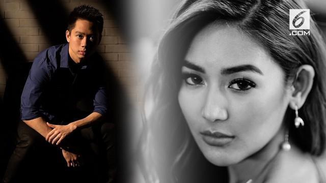 Kevin Sanjaya dan Maria Selena dikabarkan menjalin hubungan asmara. Keduanya kedapatan pernah mengunggah foto atau video tentang satu sama lain di akun Instagram.