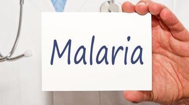 Kisah Dokter yang Terkena Malaria saat Hamil