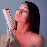 Ilustrasi Beauty Tools/copyright Sociolla