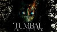 Film Tumbal (Instagram/ tumbal_theritual)