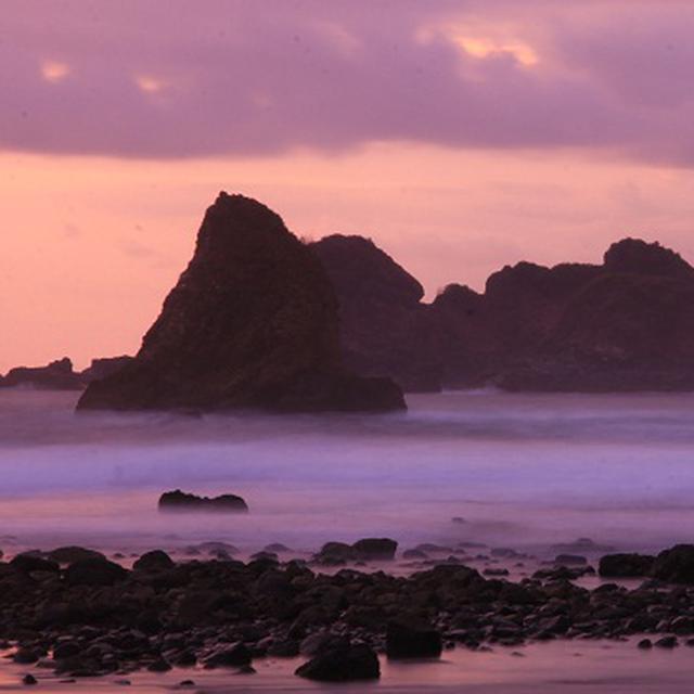 12 Wisata Alam Jember Yang Memesona Dari Pantai Hingga