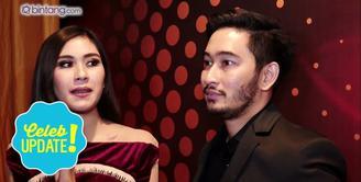 Syahnaz Sadiqah mendapatkan banyak kejutan di ulang tahunnya yang ke-23. Sebelum mendapatkan kejutan, Syahnaz diajak jalan-jalan dulu oleh kekasihnya, Jeje Govinda.
