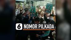 THUMBNAIL PILKADA